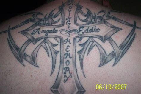 gone but not forgotten tattoo but not forgotten picture