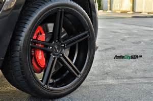 jeep grand custom wheels gianelle lucca 22x10 5