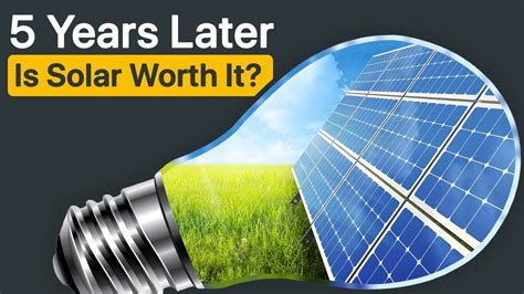 Solar Panel 200wp Luminous Solar Cell is solar worth it 5 years after installing solar panels i what i learned on my journey