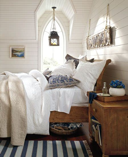 pottery barn master bedroom ideas 1000 images about guest bedroom on pinterest colors