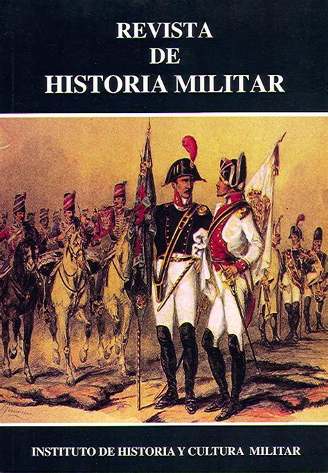 historia militar de una kappo storias historia militar