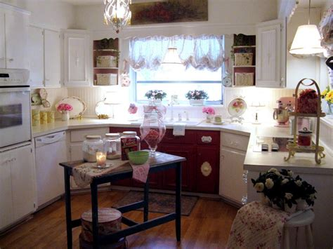 kitchens on a budget our 14 favorites from hgtv fans kitchens on a budget our 14 favorites from hgtv fans hgtv
