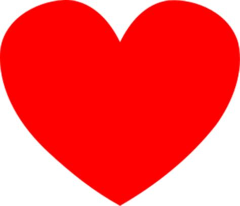 printable red heart shapes free printable heart coloring pages yahoo voices