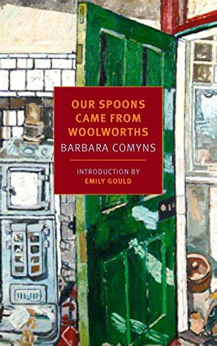 Amazon Gift Card Woolworths - our spoons came from woolworths harvard book store