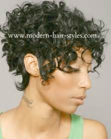 wraps hairstyle in ga 30 black short hair styles quick weaves pixies and wraps