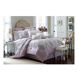 laura ashley comforters discontinued laura ashley bedding discontinued hot girls wallpaper