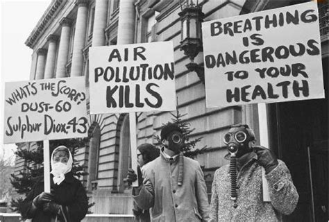 what effect did the 1960s have on todays 60 year olds environmental revolution 1960 s counter culture