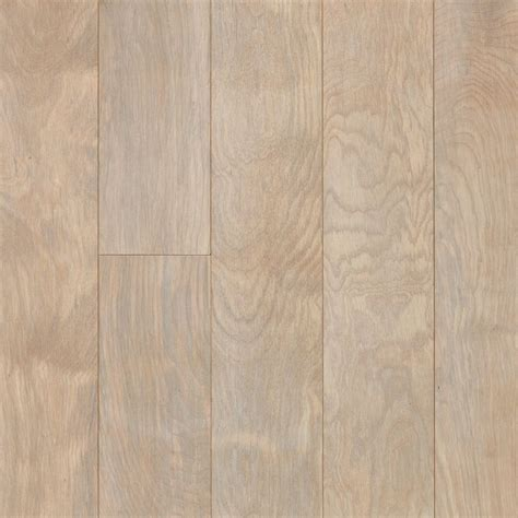 Birch Hardwood Flooring Birch Hardwood Floor Types Flooring Stores Rite Rug