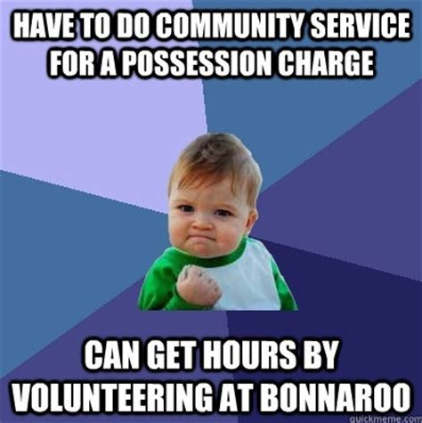 Bonnaroo Meme - bonnaroo meme 28 images it s bonnaroo meme time