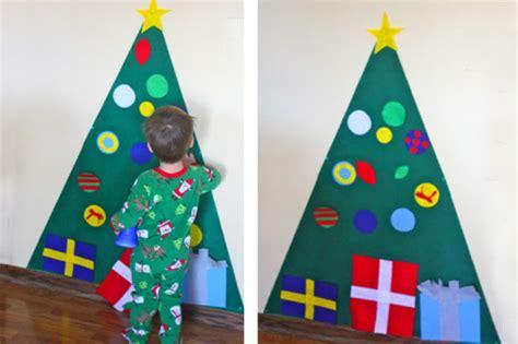 decorazione bambini addobbi e decorazioni natalizie da fare con i bambini