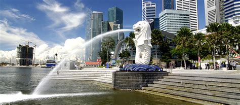 singapore travel guide hotels and tourist information about singapore city mrt tourism map and holidays detail
