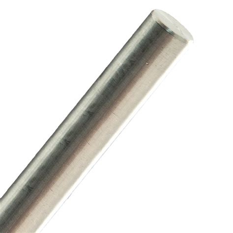 1 diameter aluminum rod aluminum lab frame rod 12 7 mm 1 2 quot engineering