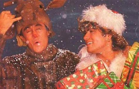 last christmas wham 17 seconds christmas posts 2015 part 7 17 seconds