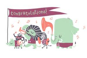 congratulation banner animated congratulations banner pictures to pin on pinsdaddy