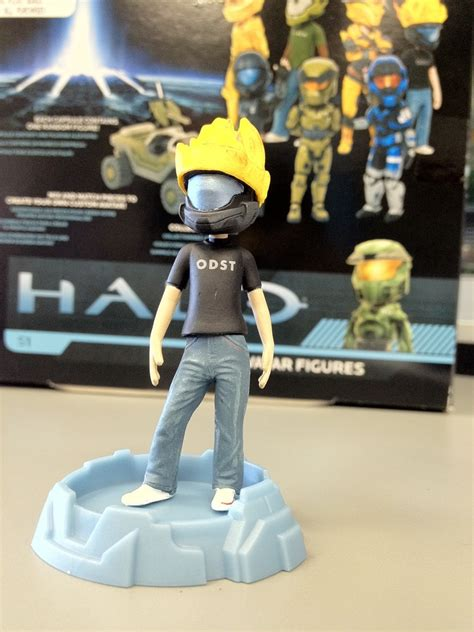 Papercraft Halo - minecraft papercraft halo related keywords minecraft