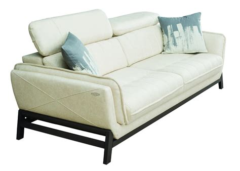 futon emporium 100 relaxing sofa bed chair really sleeper sofa