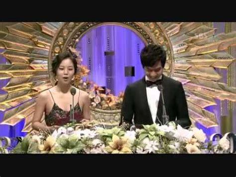 lee seung gi show quản gia eng lee seung gi moon chae won presenter phim video clip