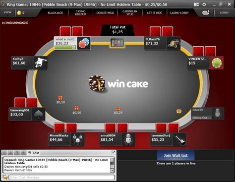 Win Real Money Poker - download super poker and win real money no tiofreesic
