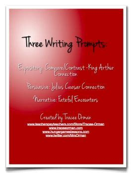 Fictional Narrative Essay Prompts by 110 Best Writing Prompts Images On