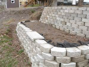 awesome Concrete Block Forms Retaining Walls #7: a83f4f091c64731a17863f5b1a112d3c.jpg