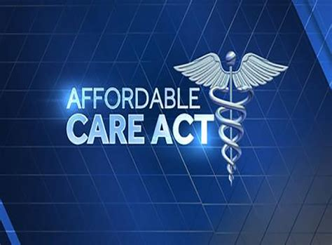 affordable care act open enrollment lab study rooms