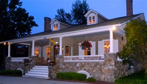 cottages for sale on canandaigua lake 1837 cobblestone cottage bed and breakfast in canandaigua