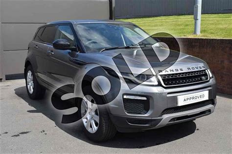 land rover gray land rover evoque grey imgkid com the image kid