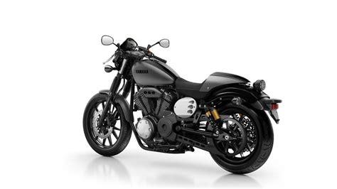 Baju Bikers Motor Yamaha Vixion 005 xv950 racer 2016 motorcycles yamaha motor uk
