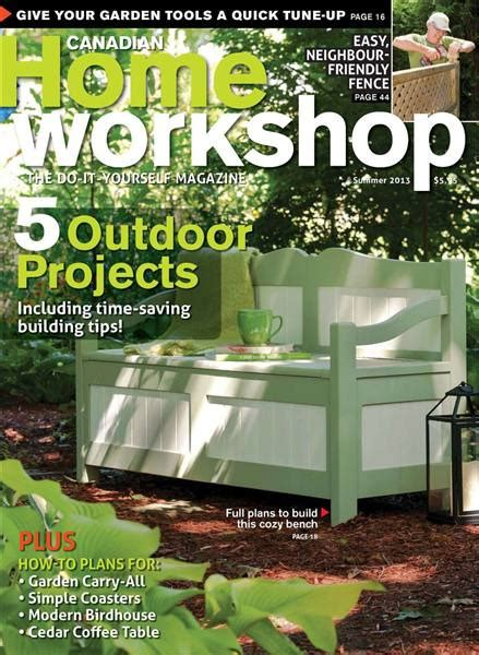 weekend woodworking projects magazine 6 common wood joints wood dyes and stains uk weekend