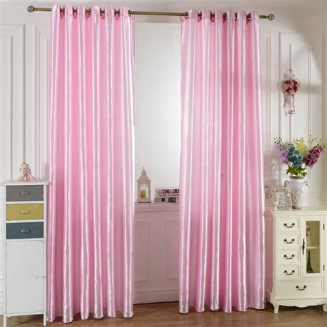 screen curtains nice window screen curtains door room blackout lining