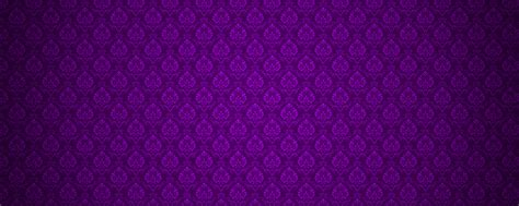 wall paper 39 high definition purple wallpaper images for free download