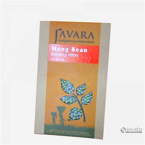Mung Beans Kacang Hijau 1 Kg Berkualitas detil produk javara mung bean kacang hijau 500 gr