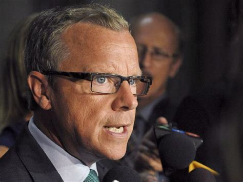 premier brad wall is ripping into the federal government after pm justin trudeau s announcement while brad wall is showboating rachel notley moves on on the soapbox