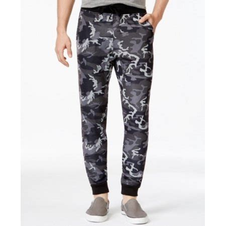 ring of clothing joggers ring of new gray size 2xl camo print jogger