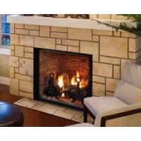 Affordable Gas Fireplace by Direct Vent Fireplace Parts Images Direct Vent Fireplace