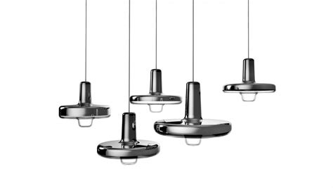 Lights For Home Decor wood furniture biz photos spin light