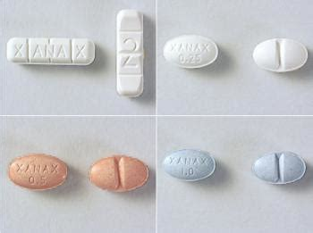what color are xanax how to use xanax for opiate withdrawal opiate addiction