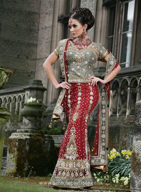 asian wedding west midlands asian fashion