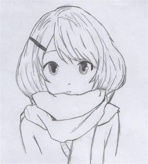imagenes de anime tumblr sad alg 250 n d 237 a en noviembre