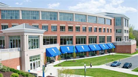 Southern Connecticut State Mba Ranking by The 14 Most Affordable Accredited Msw Programs In The