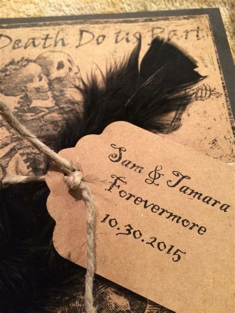 Wedding Wishes Rocks by 17 Best Images About Rock Poe Wedding For Tamara On