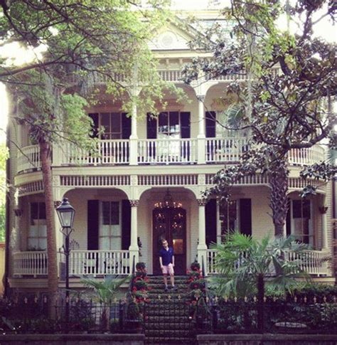 savannah college of art and design housing 17 best images about scad my alma mater on pinterest
