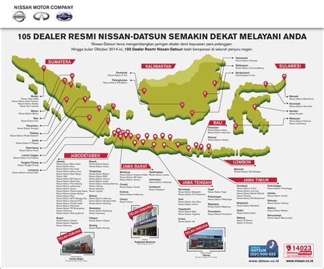 ama motocross rules and regulations 100 nissan indonesia nissan indonesia luncurkan new