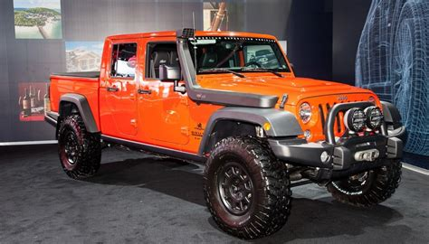 Jeep 2020 Price by 2020 Jeep Scrambler Price Specs Jt Truck Towing