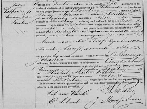 Birth Record Search Ask Yvette How To Find My Grandparents Birth Records