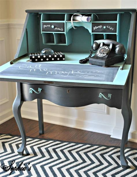 used secretary desk with hutch 17 best images about secretary desk on pinterest queen