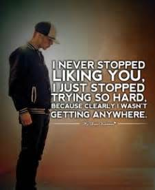 Friendship Love Quotes For Him by 1000 Guy Friendship Quotes On Pinterest Wong Fu