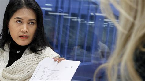 Mba In Iceland For International Students by Executive Mba