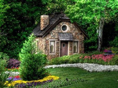 Future Cottage by Beautiful Cottage Everything Cottage