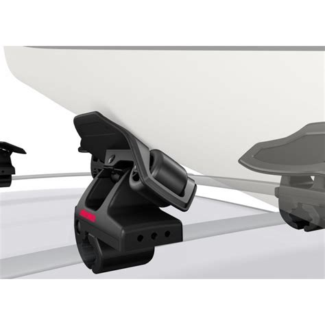 Yakima Kayak Rack Reviews yakima sweetroll kayak carrier rackboys